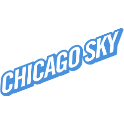 chicago-sky-wordmark-logo-2006-2018-3