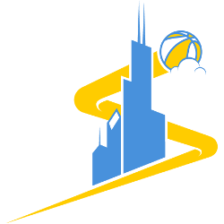 chicago-sky-alternate-logo-2006-present
