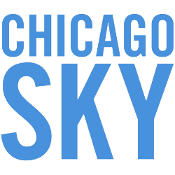 chicago-sky-wordmark-logo-2006-2018-4