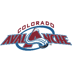 colorado-avalanche-wordmark-logo-1996-1999