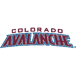 colorado-avalanche-wordmark-logo-2000-present-2