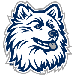 connecticut-huskies-alternate-logo-1996-2012-9