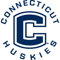 connecticut-huskies-alternate-logo-1996-2012-5