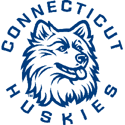 connecticut-huskies-alternate-logo-1996-2012-8
