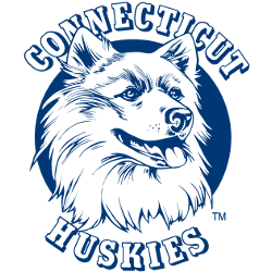 connecticut-huskies-alternate-logo-1996-2012-7