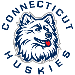 connecticut-huskies-alternate-logo-1996-2012-6