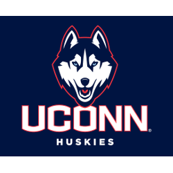 connecticut-huskies-alternate-logo-2013-present-4