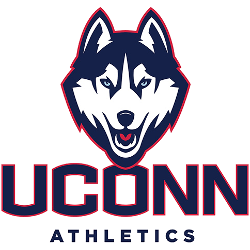 connecticut-huskies-alternate-logo-2013-present-2