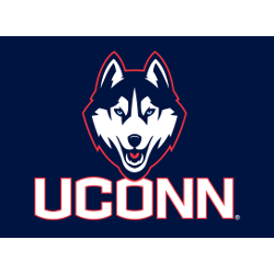 connecticut-huskies-alternate-logo-2013-present-3