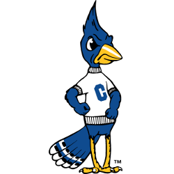 creighton-bluejays-alternate-logo-1999-2012