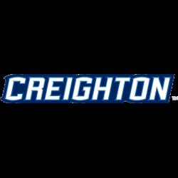 creighton-bluejays-wordmark-logo-2013-present