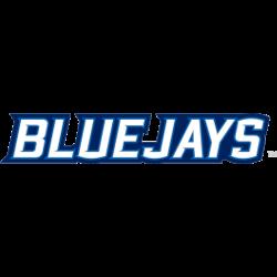 creighton-bluejays-wordmark-logo-2013-present-2