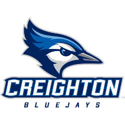 creighton-bluejays-alternate-logo-2013-present-2