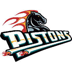 detroit-pistons-wordmark-logo-1997-2001