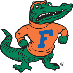 florida-gators-alternate-logo-1955-1994