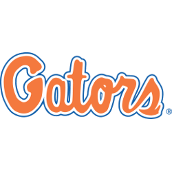 florida-gators-wordmark-logo-1979-present-2