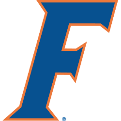 florida-gators-alternate-logo-1995-2012