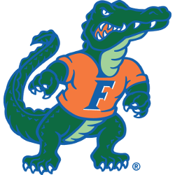 florida-gators-alternate-logo-1995-present