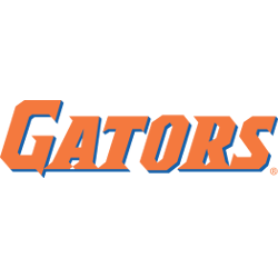 florida-gators-wordmark-logo-1998-2012-2