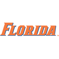 florida-gators-wordmark-logo-1998-2012
