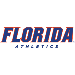 florida-gators-wordmark-logo-2013-present-5