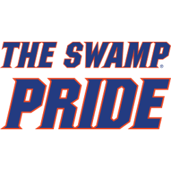 florida-gators-wordmark-logo-2013-present