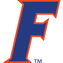 florida-gators-alternate-logo-2013-present