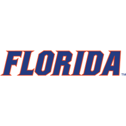 florida-gators-wordmark-logo-2013-present-3