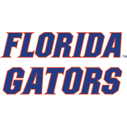 florida-gators-wordmark-logo-2013-present-2