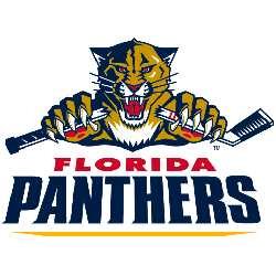 florida-panthers-wordmark-logo-2010-2016