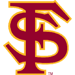 florida-state-seminoles-alternate-logo-1985-2013