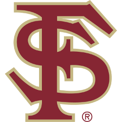 florida-state-seminoles-alternate-logo-2014-present-2