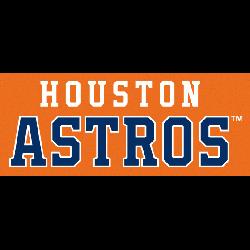houston-astros-wordmark-logo-2013-present-5