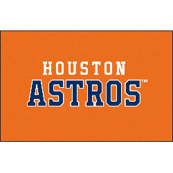 houston-astros-wordmark-logo-2013-present-6