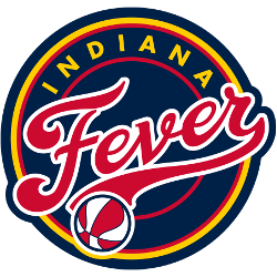 indiana-fever-primary-logo