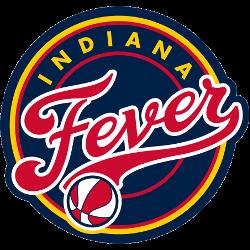Indiana Fever Primary Logo