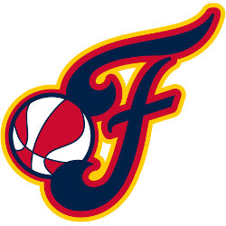 indiana-fever-alternate-logo-2000-present
