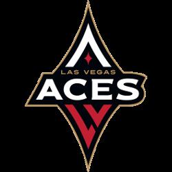 las-vegas-aces-primary-logo