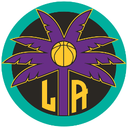 Los Angeles Sparks