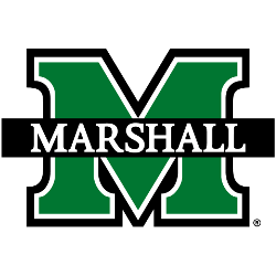 marshall-thundering-herd-alternate-logo-2001-present-9