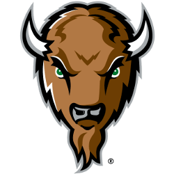 marshall-thundering-herd-alternate-logo-2001-present-5