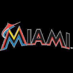 miami-marlins-wordmark-logo-2012-2018