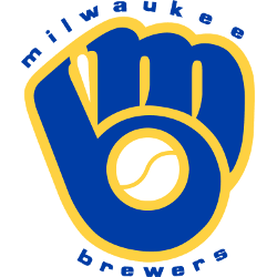 milwaukee-brewers-wordmark-logo-1978-1993