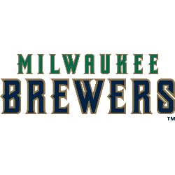 milwaukee-brewers-wordmark-logo-1994-1997