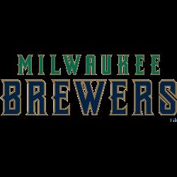 milwaukee-brewers-wordmark-logo-1994-1997