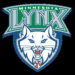 minnesota-lynx-primary-logo-1999-2010