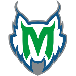 Minnesota Lynx Alternate Logo 1999 - 2017