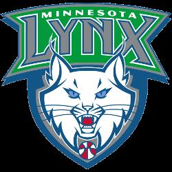 minnesota-lynx-primary-logo-2011-2017