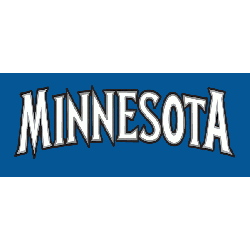 minnesota-timberwolves-wordmark-logo-2009-2017-2