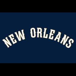 new-orleans-pelicans-wordmark-logo-2015-present-2